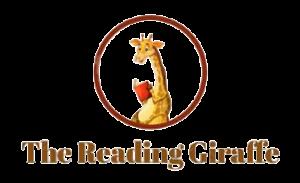 ReadingGiraffe